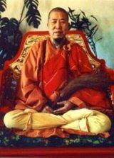 Hsuan Hua
