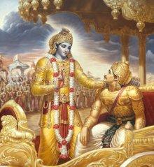 [Изображение: krishna-instructs-arjuna.jpg]