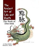 The Book of Dim Mak