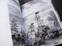 Takehiko Inoue's Vagabond
